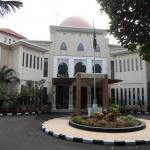 Indonesia, انڈونیشییا