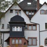 Germany، جرمنی